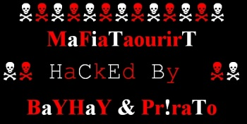 hacked by ahabal